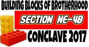 building-blocks-conclave