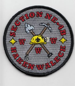 section-ne-4b-round-patch-black