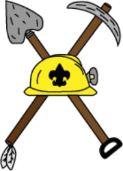 Section NE-4B